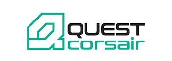Quest Corsair